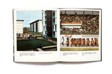 1967_Cote-d'Ivoire_015