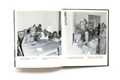 1967_Cote-d'Ivoire_016