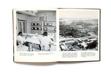 1967_Cote-d'Ivoire_017