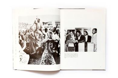 1969_Tom_Mbiya_004