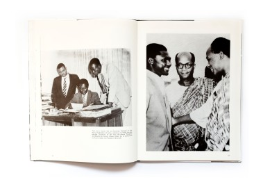 1969_Tom_Mbiya_005