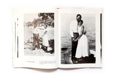 1969_Tom_Mbiya_007