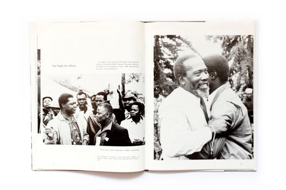 1969_Tom_Mbiya_010