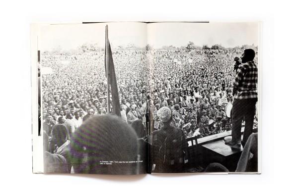1969_Tom_Mbiya_011