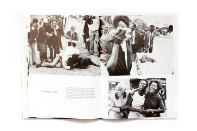 1969_Tom_Mbiya_017
