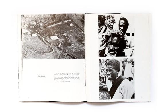 1969_Tom_Mbiya_022