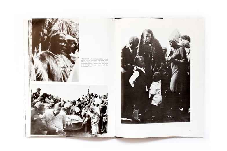 1969_Tom_Mbiya_023