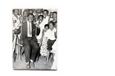 1969_Tom_Mbiya_025
