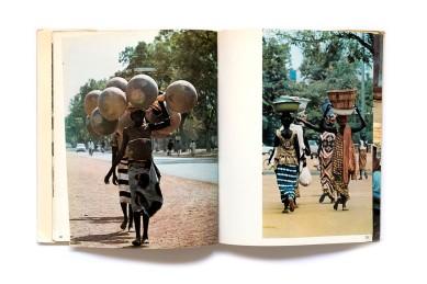 1972_Bienvenue_en_Haute_Volta_007
