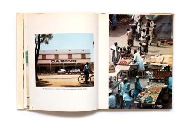 1972_Bienvenue_en_Haute_Volta_008