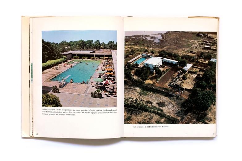 1972_Bienvenue_en_Haute_Volta_009