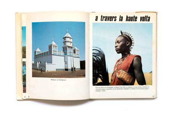 1972_Bienvenue_en_Haute_Volta_011