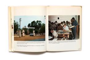 1972_Bienvenue_en_Haute_Volta_018