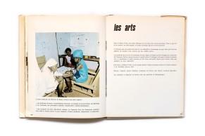 1972_Bienvenue_en_Haute_Volta_020