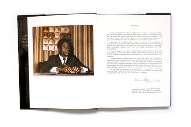 1978_Regards_sur_le_Niger_002