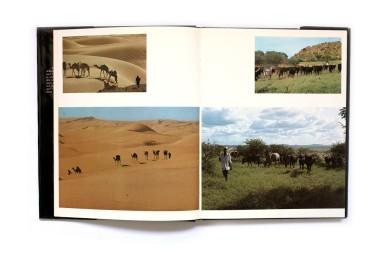 1978_Regards_sur_le_Niger_004