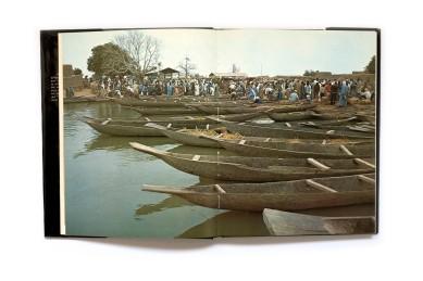 1978_Regards_sur_le_Niger_005