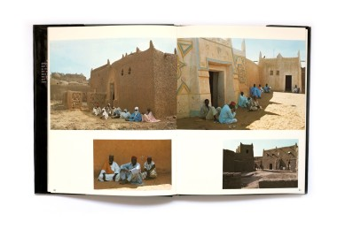 1978_Regards_sur_le_Niger_006
