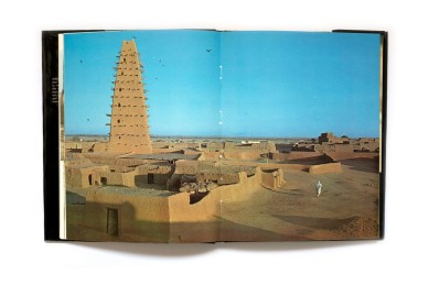 1978_Regards_sur_le_Niger_007