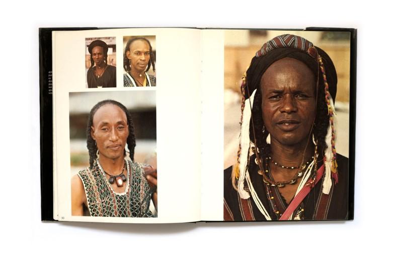 1978_Regards_sur_le_Niger_009