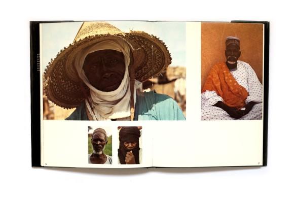 1978_Regards_sur_le_Niger_010