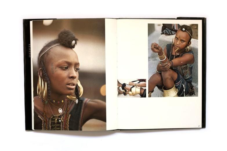 1978_Regards_sur_le_Niger_012