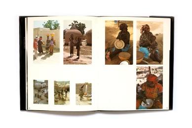 1978_Regards_sur_le_Niger_013
