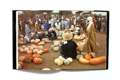 1978_Regards_sur_le_Niger_014