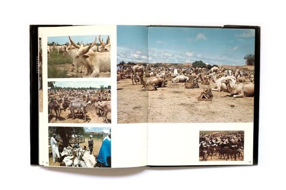 1978_Regards_sur_le_Niger_015