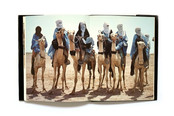 1978_Regards_sur_le_Niger_016