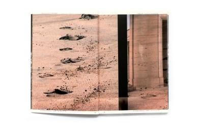 2007_Impressions_dAfrique_002