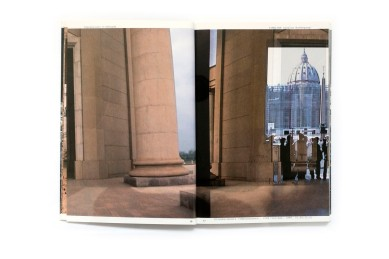2007_Impressions_dAfrique_003