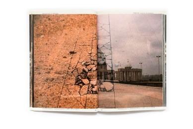 2007_Impressions_dAfrique_005
