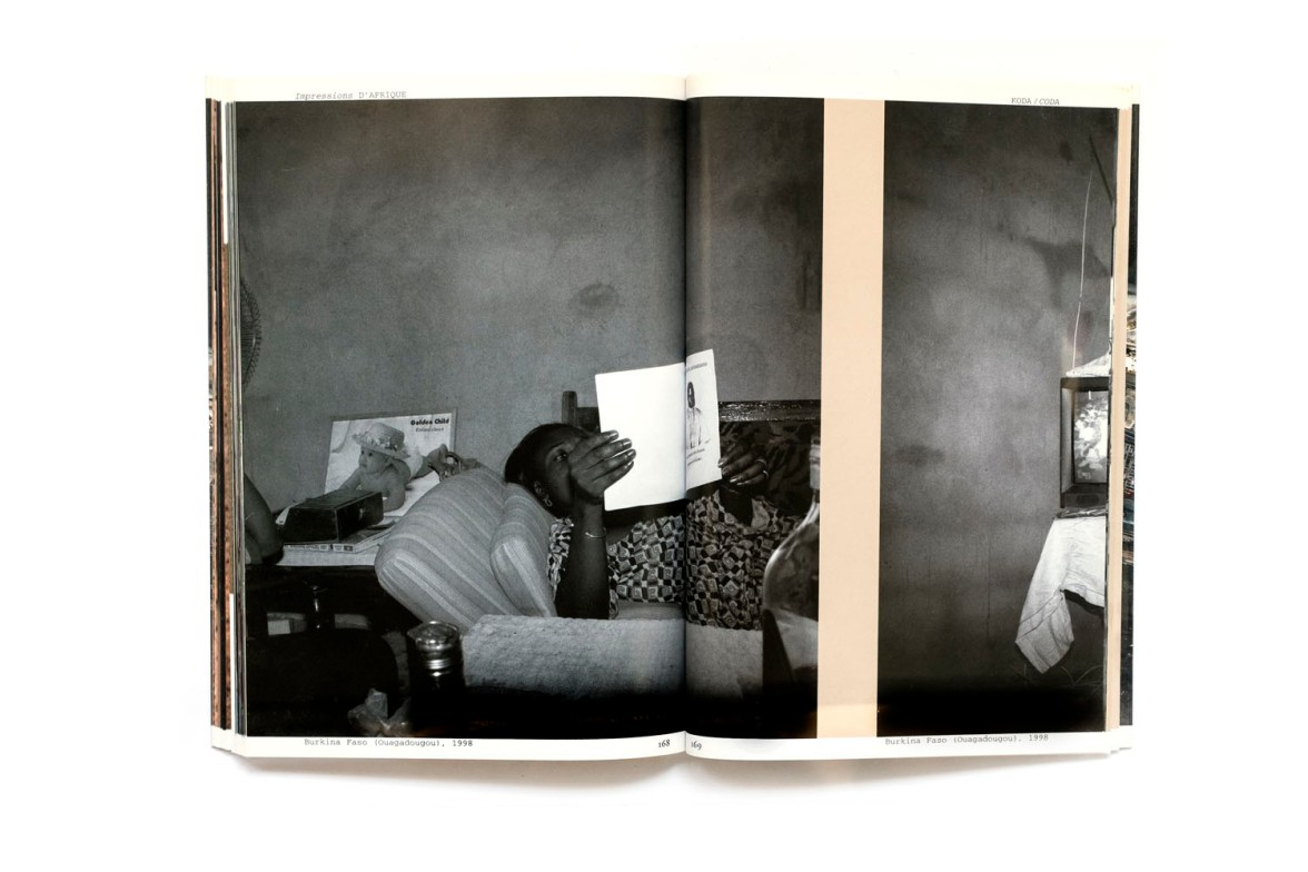 2007_Impressions_dAfrique_012