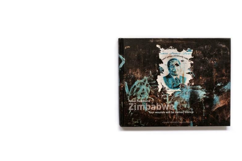 2012_Zimbabwe_001