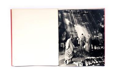 1930_Marrakech_008