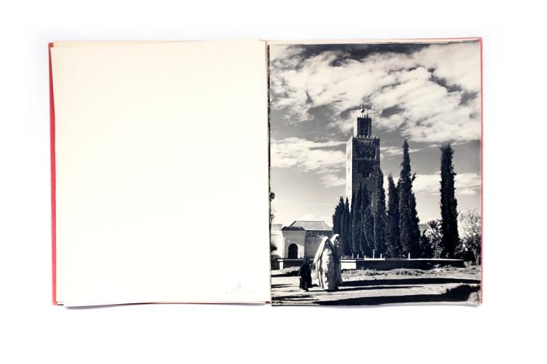 1930_Marrakech_009
