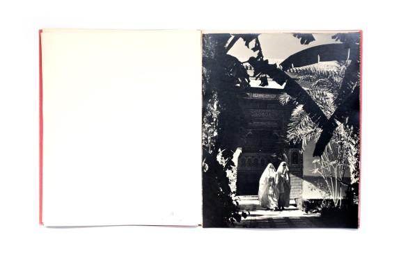 1930_Marrakech_010