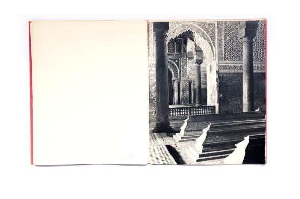 1930_Marrakech_011