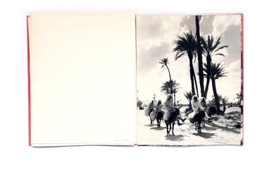 1930_Marrakech_013