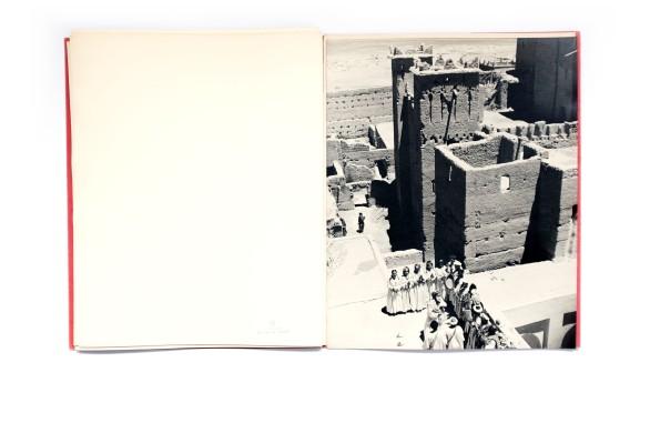 1930_Marrakech_015