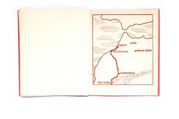 1930_Marrakech_016