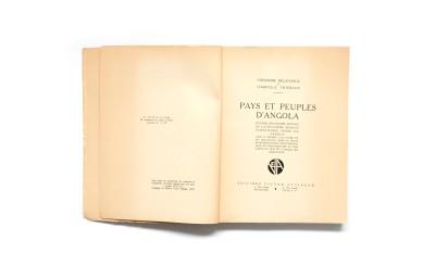 1934_Pays_et_People_d'Angola_002