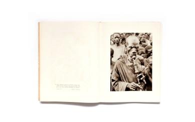 1934_Pays_et_People_d'Angola_008