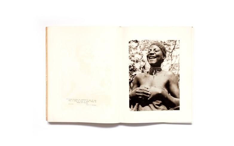 1934_Pays_et_People_d'Angola_009