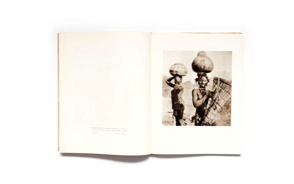 1934_Pays_et_People_d'Angola_011