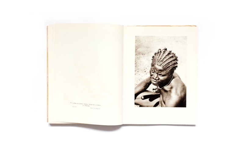 1934_Pays_et_People_d'Angola_012