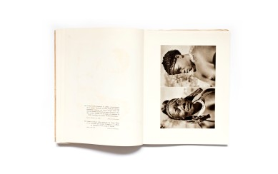 1934_Pays_et_People_d'Angola_014