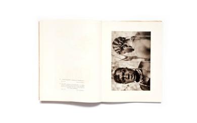 1934_Pays_et_People_d'Angola_015