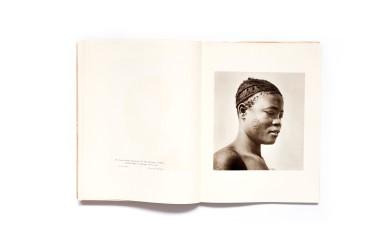 1934_Pays_et_People_d'Angola_016